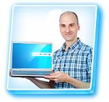 שיווק מוצרים ושירותים ברשת האינטרנט